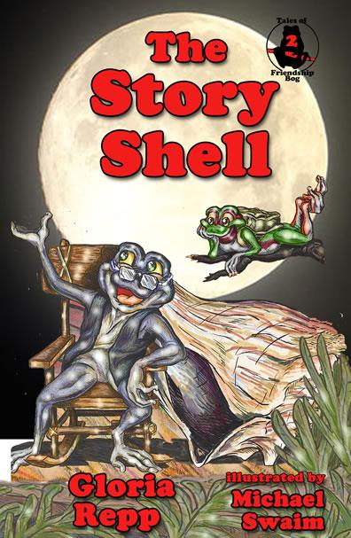 Story Shell