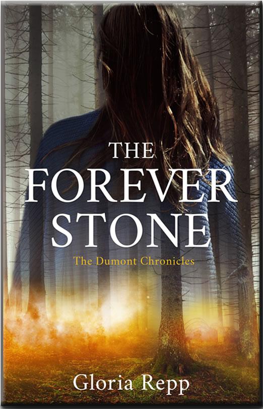 Forever Stone
